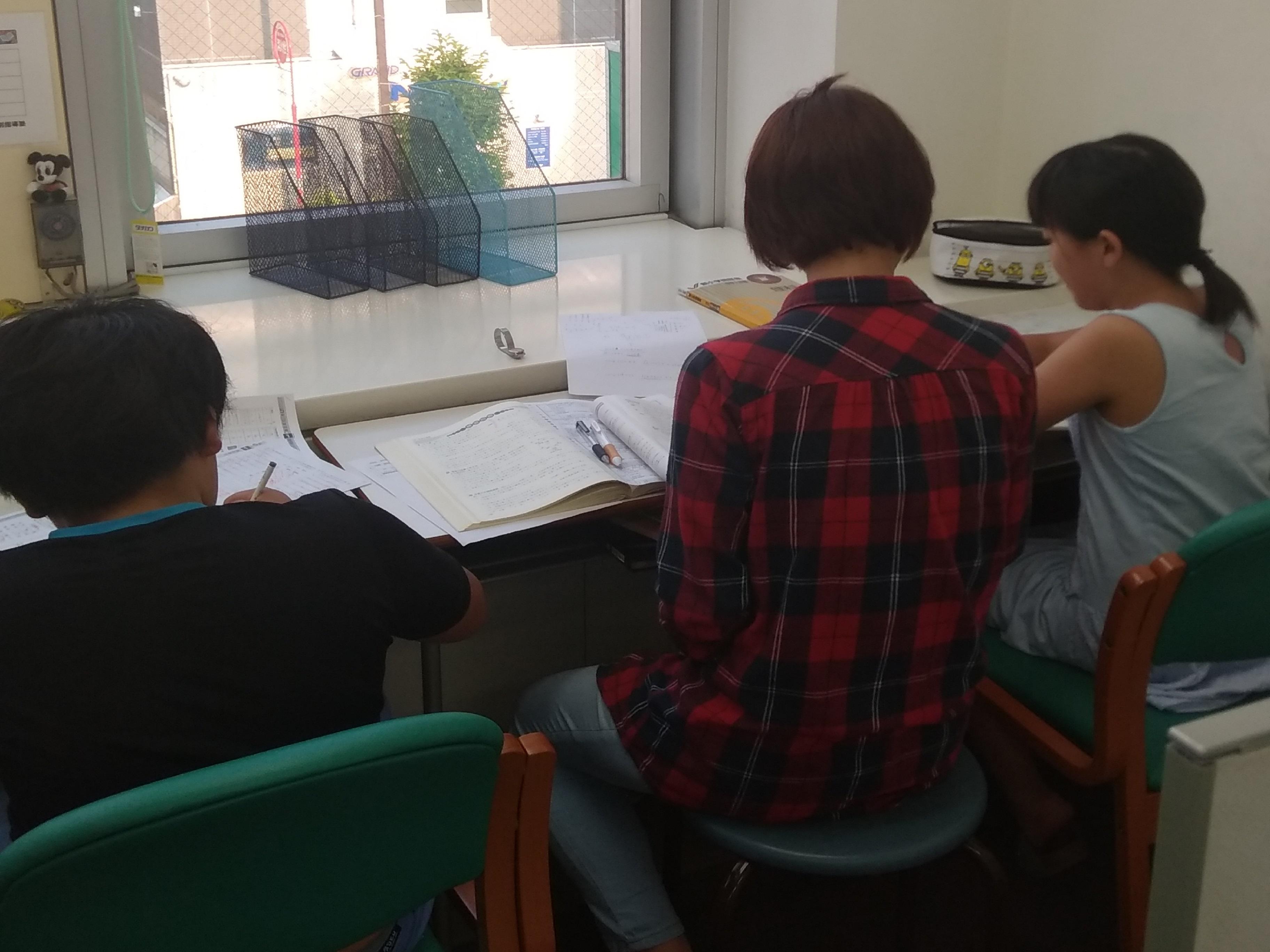 立川教室 の画像3