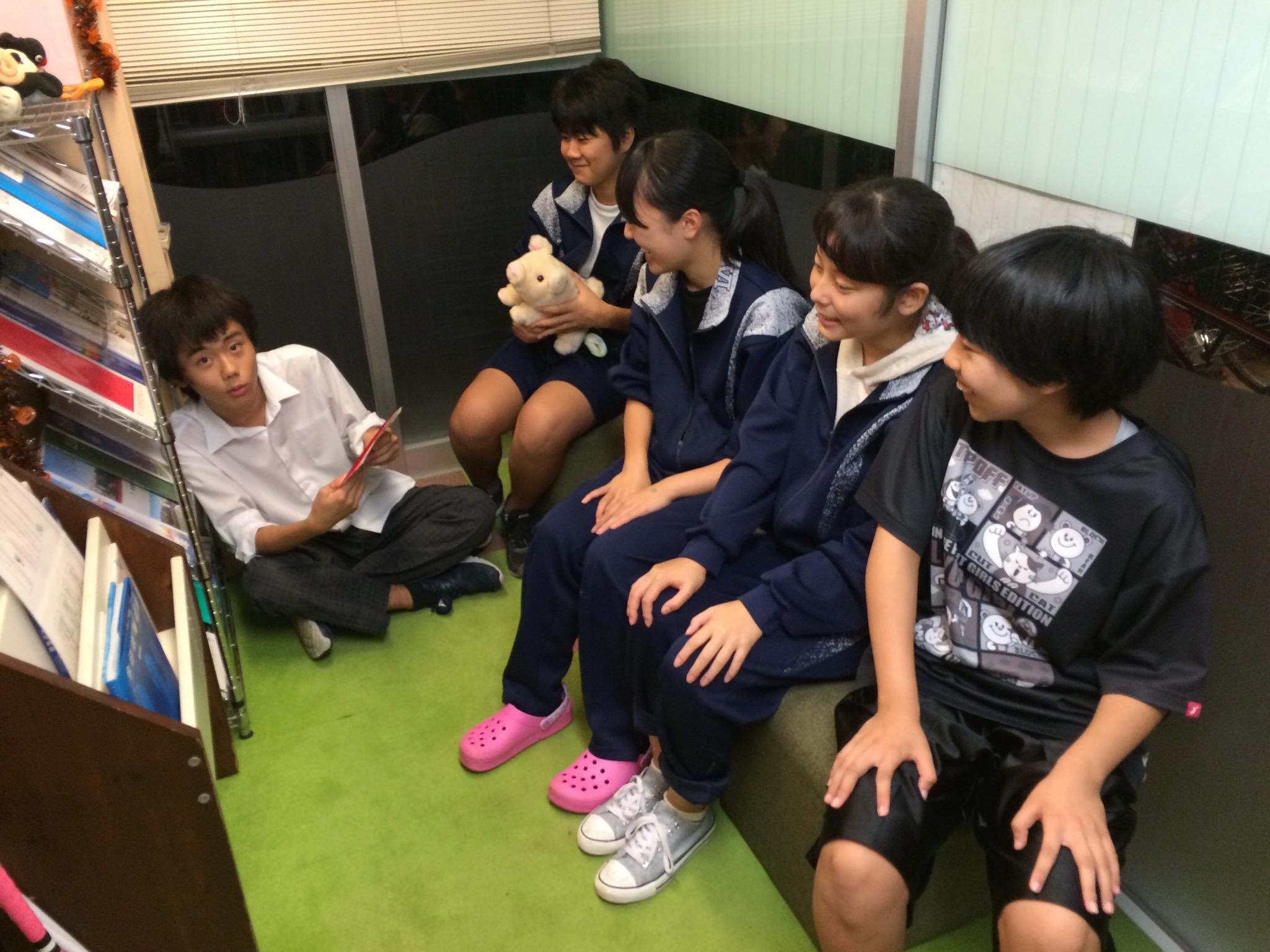 小平教室の画像4