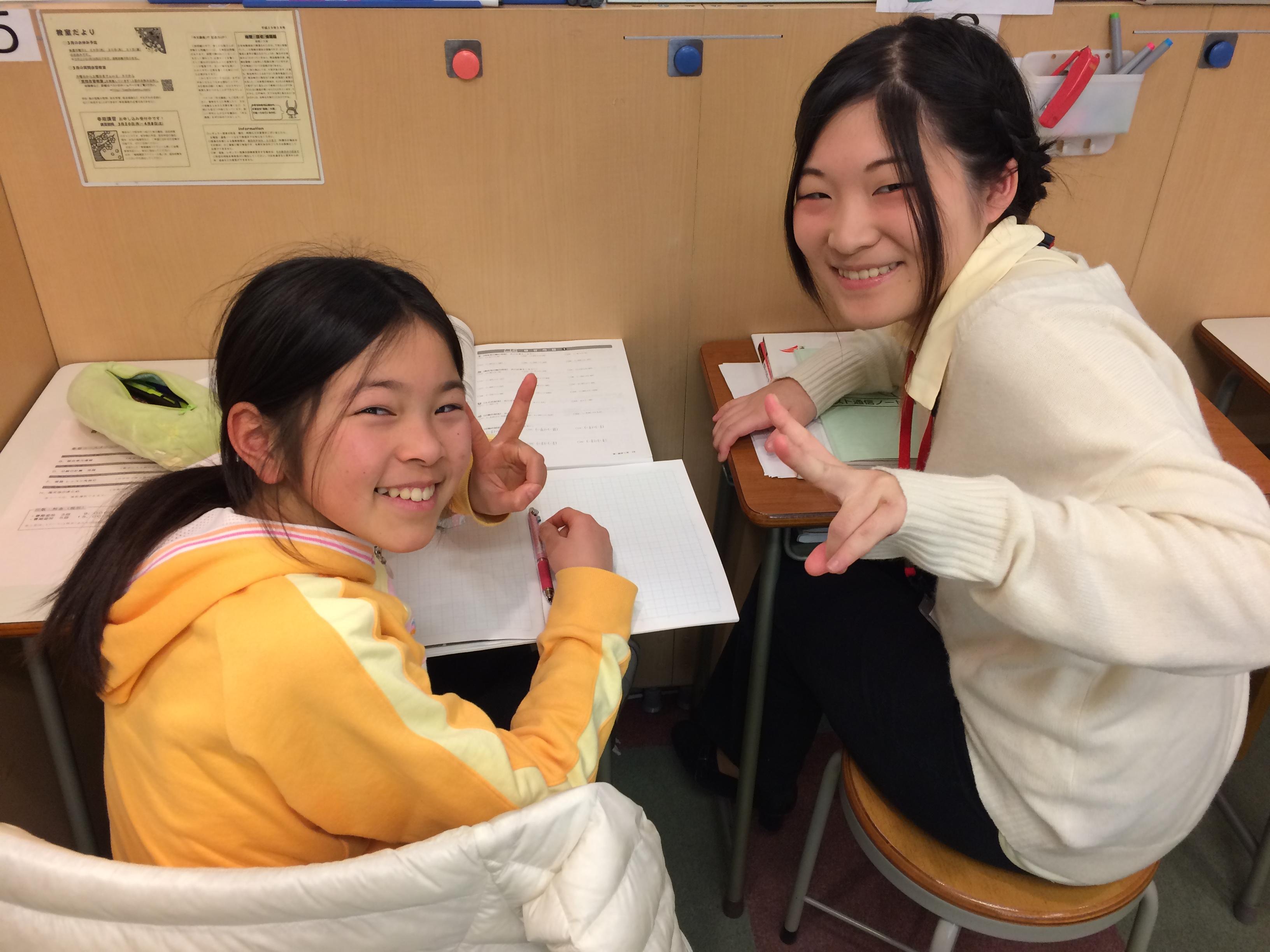 小平教室の画像5