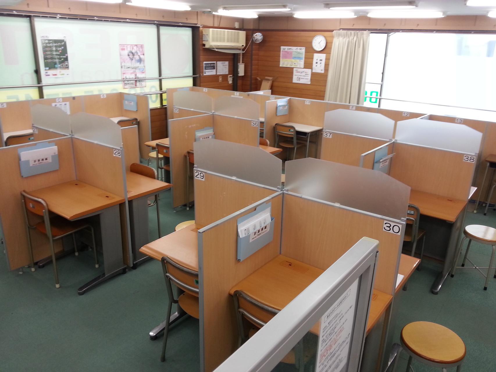 小川教室の画像4